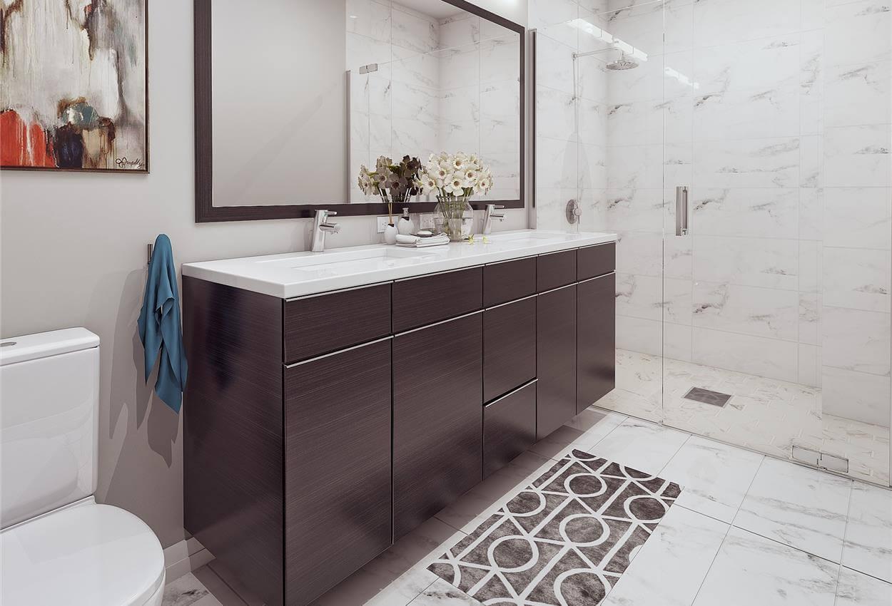 OALUX luxury interiors