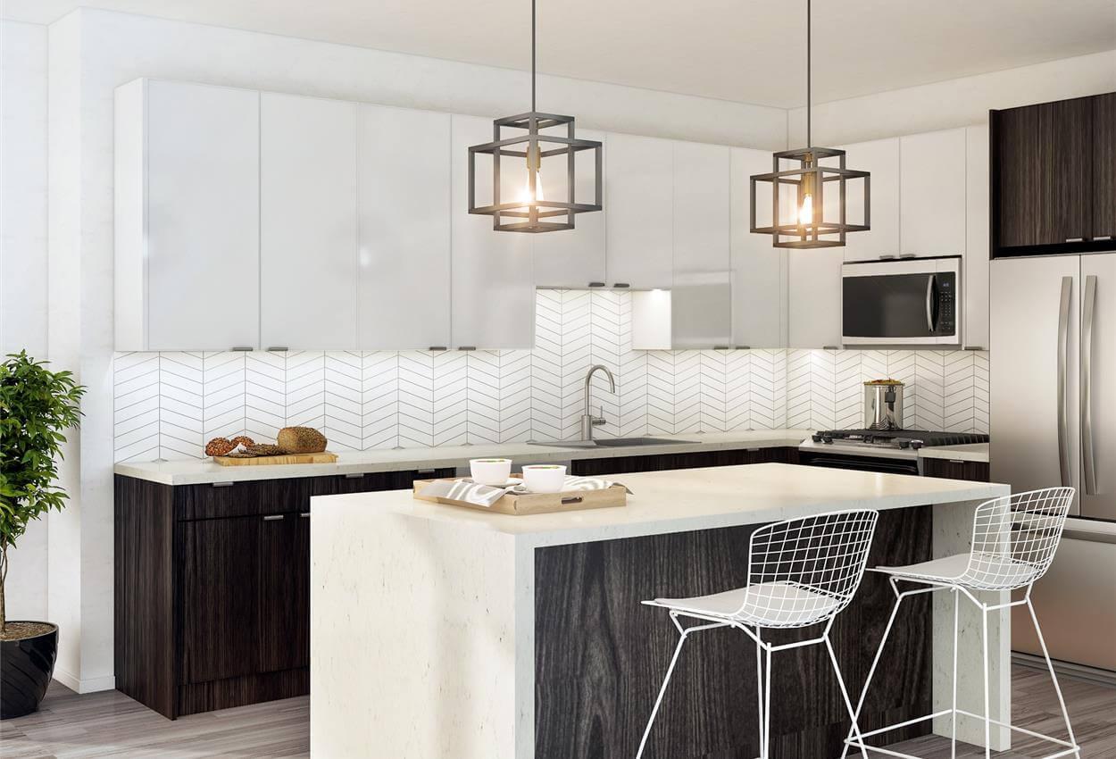 OALUX kitchen-203