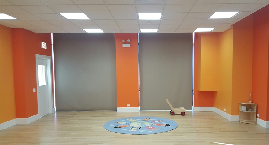 Daycare Center Ravenswood Mns Moments Notice Services